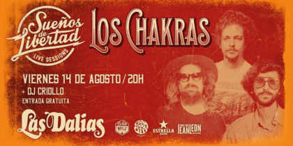 sdl-live-sessions-dreams-of-freedom-las-dalias-ibiza-2020-los-chakras-welcometoibiza