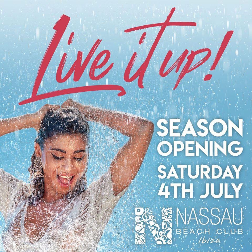 season-opening-nassau-beach-club-ibiza-2020-welcometoibiza
