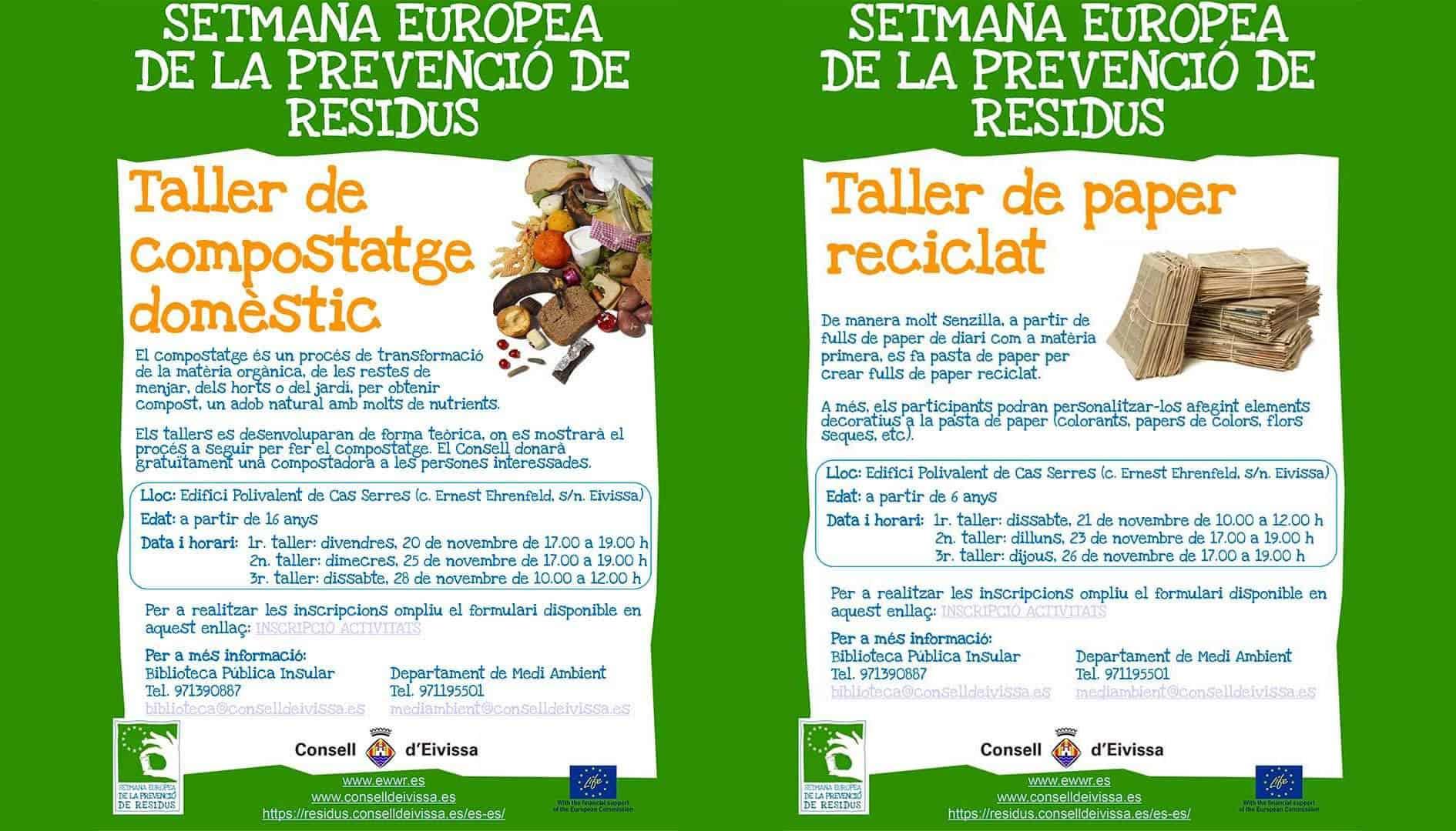 semana-europea-de-prevencion-de-residuos-ibiza-2020-welcometoibiza