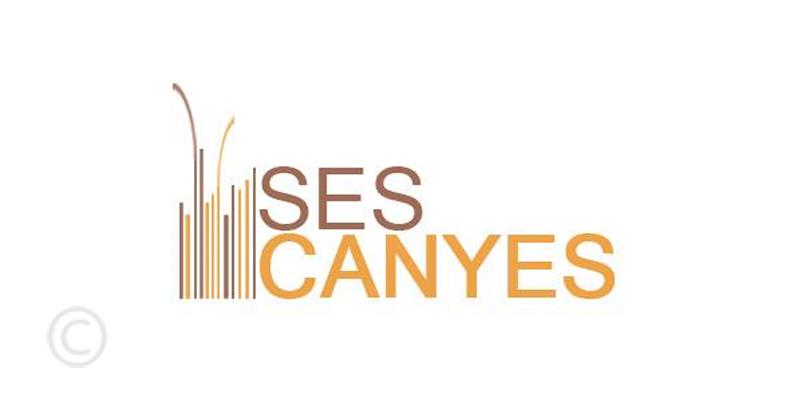 Ristoranti-Ses Canyes-Ibiza
