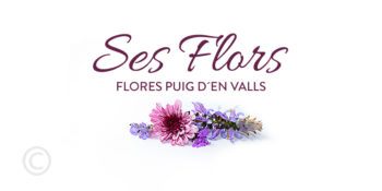 Ses Flors