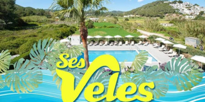 ses-veles-ibiza-pool-restaurant-fines-de-semana-verano-2020-welcometoibiza