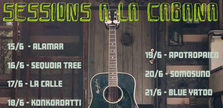 sessioni-a-la-cabana-concerti-online-san-jose-ibiza-2020-welcometoibiza