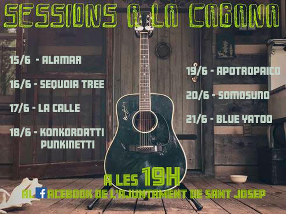 sessions-a-la-cabana-concerts-online-san-jose-ibiza-2020-welcometoibiza