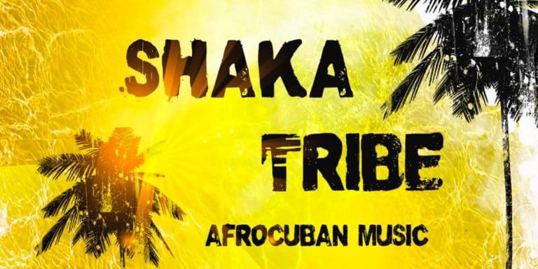 shaka-tribe-kumharas-ibiza-2021-welcometoibiza