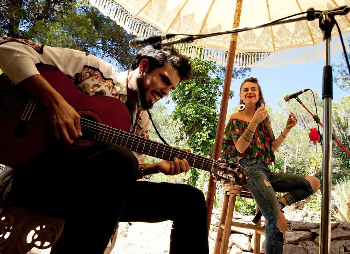 Shamarkanda-musique-direct-ibiza