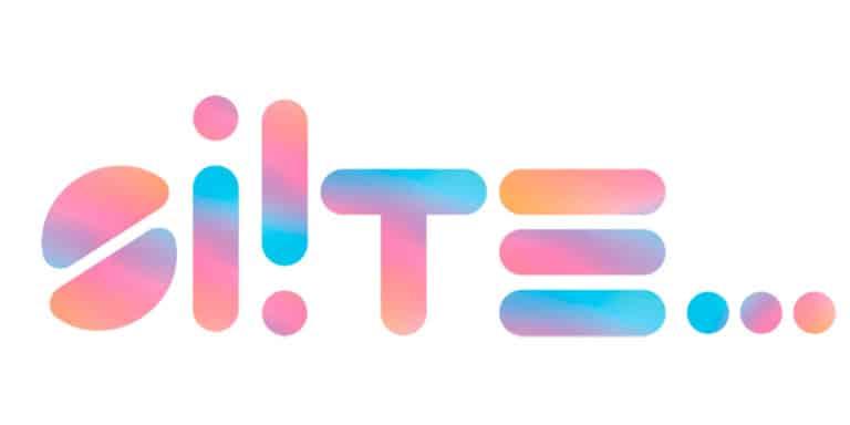 Сиите-Ибица-2021-welcometoibiza