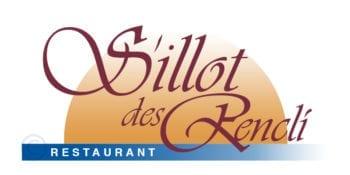 Sin categoría-Restaurant bar S'Illot des Renclí-Ibiza