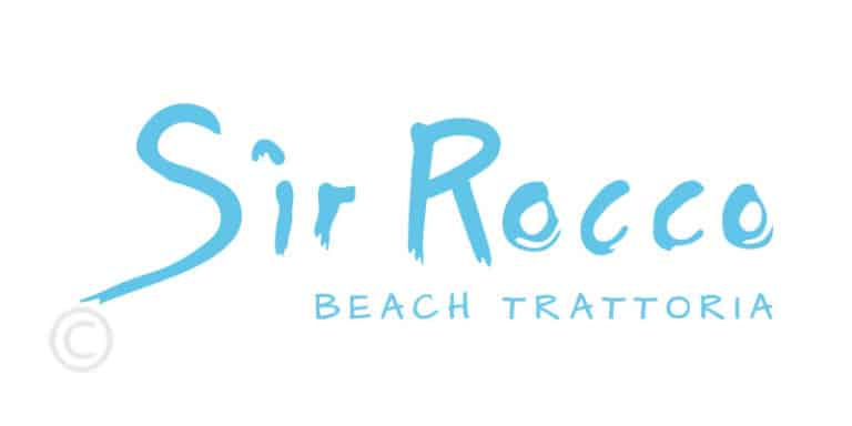 Sir-Rocco-Beach-Restaurant-Ibiza-Ushuaia--logo-guia-welcometoibiza-2021