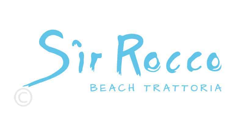 Sir-Rocco-Beach-Restaurant-Ibiza-Ushuaia - logo-guide-welcometoibiza-2021