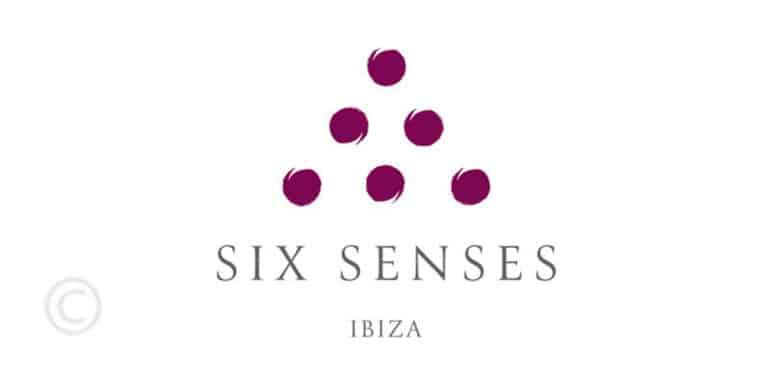 six-senses-Eivissa-2021-logo-welcometoibiza