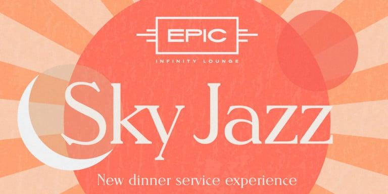 sky-jazz-cena-con-jazz-restaurante-epic-bless-hotel-ibiza-2021-welcometoibiza