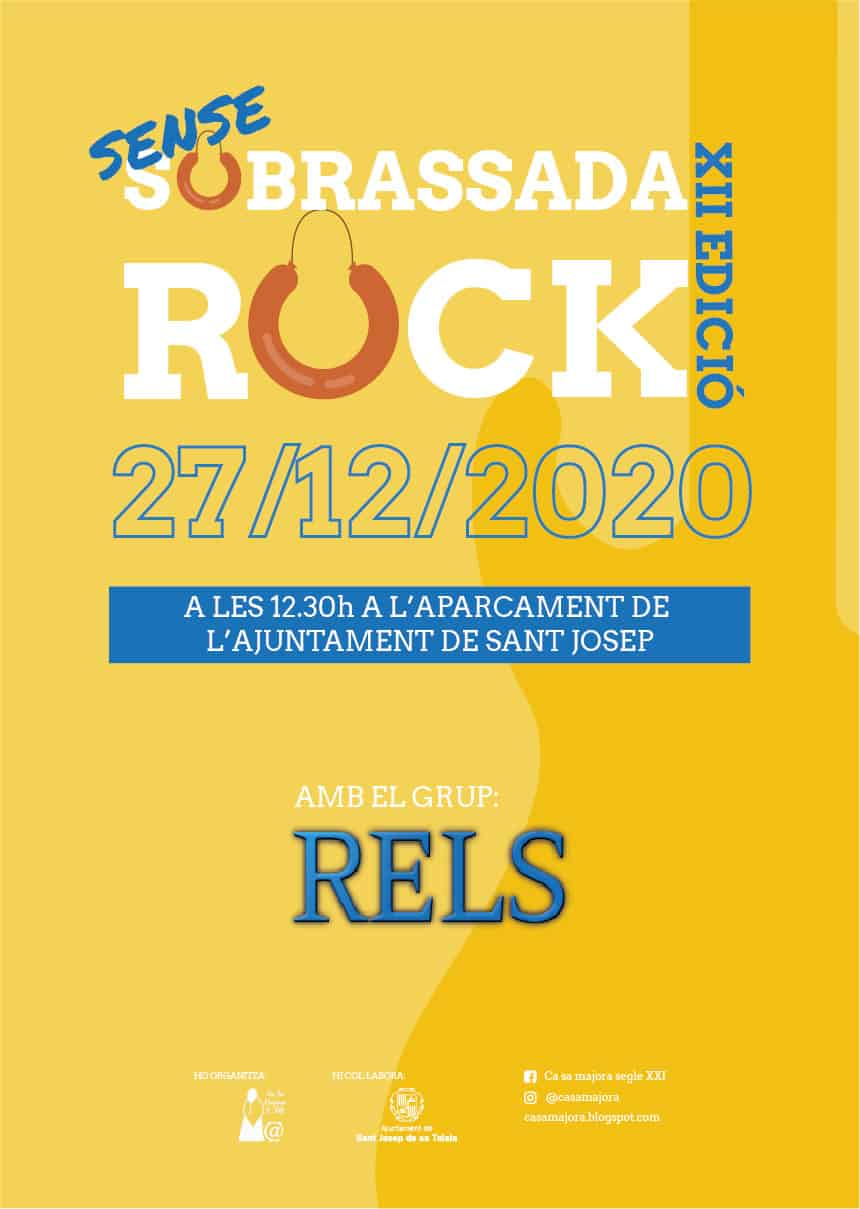 sobrassada-rock-xii-ibiza-2020-welcometoibiza
