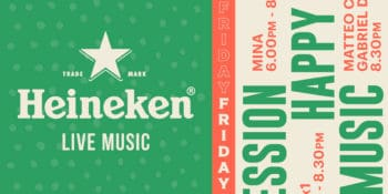 social-point-ibiza-heineken-live-music-2020-welcometoibiza