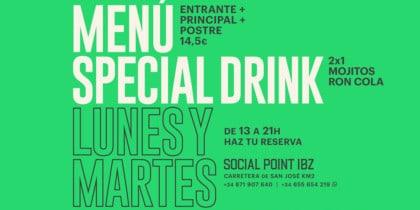 point social-ibiza-lundi-mardi-2021-welcometoibiza