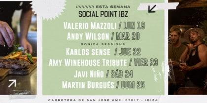 social-point-ibiza-musical-programming-july-2021-welcometoibiza