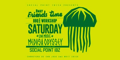 social-point-ibiza-saturday-bbq-medusa-odyssey-2021-welcometoibiza