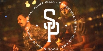 point social-ibiza-welcometoibiza
