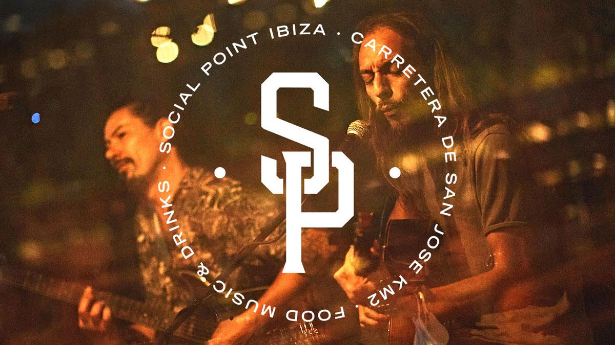 point social-ibiza-welcometoibiza