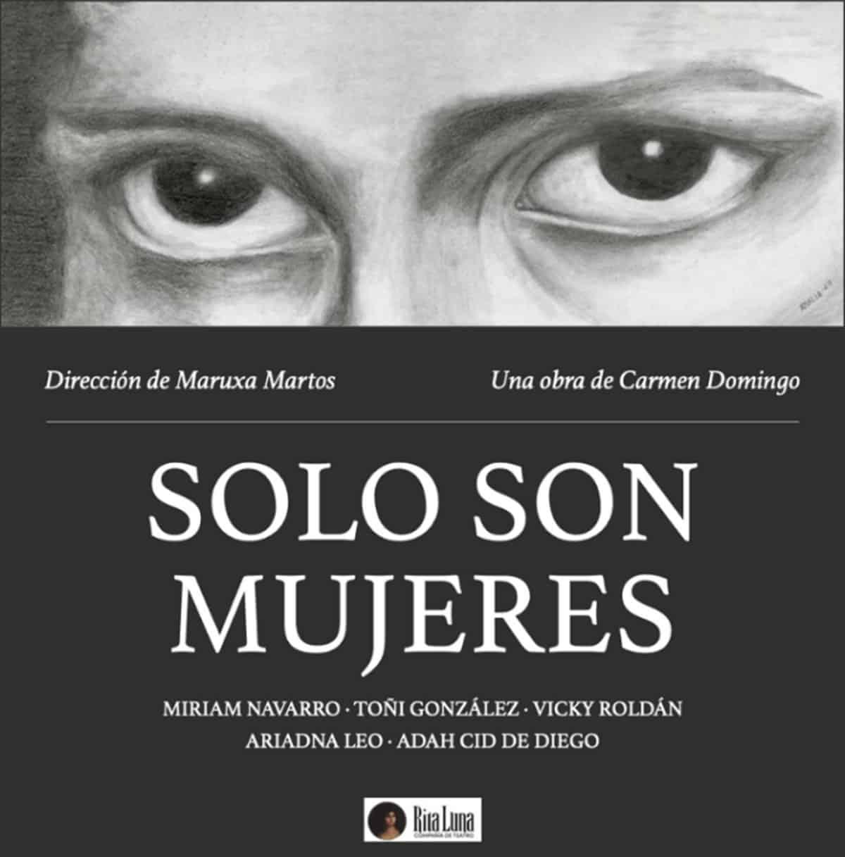 solo-son-mujeres-teatro-rita-luna-ibiza-welcometoibiza
