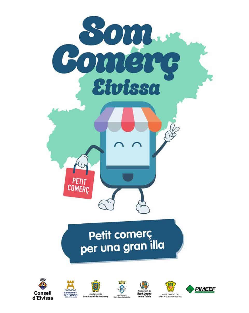 som-comerc-ibiza-campana-pequeno-comercio-ibiza-2020-welcometoibiza