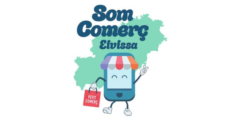 som-comerc-ibiza-bell-small-trade-ibiza-2020-welcometoibiza