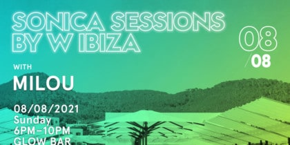 sonica-sessions-by-w-ibiza-hotel-2021-milou-welcometoibiza
