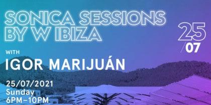 sonica-sessions-by-w-ibiza-hotel-igor-marijuan-ibiza-2021-welcometoibiza