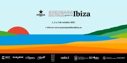 sonorama-ribera-goes-to-ibiza-concept-hotel-group-ibiza-2021-welcometoibiza