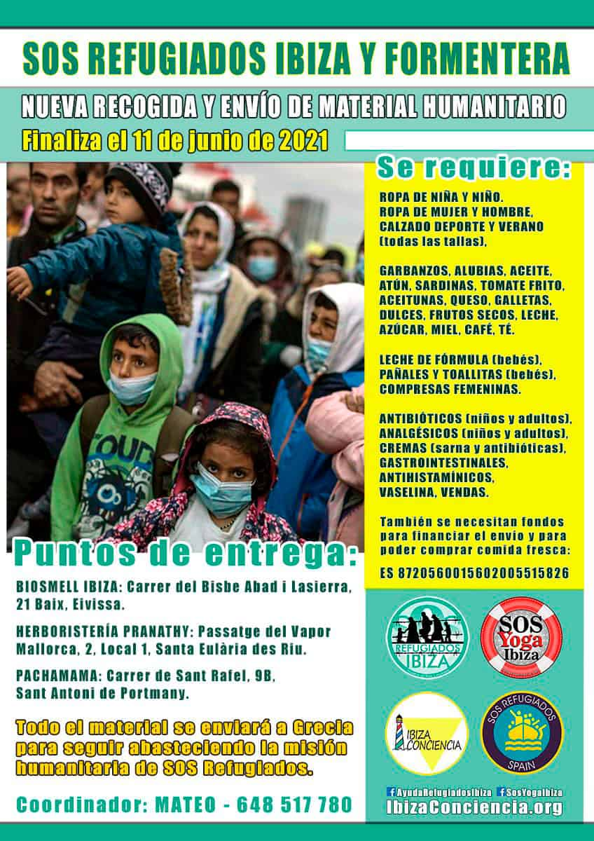 sos-refugiados-ibiza-recogida-material-humanitario-ibiza-2021-welcometoibiza