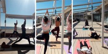 sos-yoga-ibiza-2021-welcometoibiza