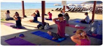 Sos-Yoga-Ibiza-Klassen-Yoga-Solidarität-Willkommen -ibiza-2