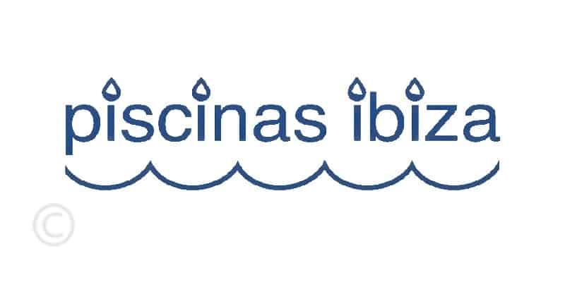 Spa y Piscinas Ibiza