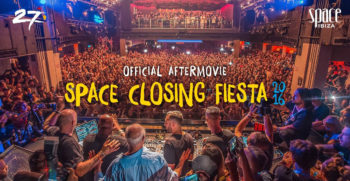 space-ibiza-closing-fiesta-video-oficial-welcometoibiza