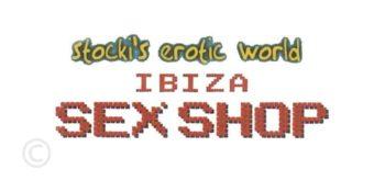 Stocki's Sex Shop Ibiza