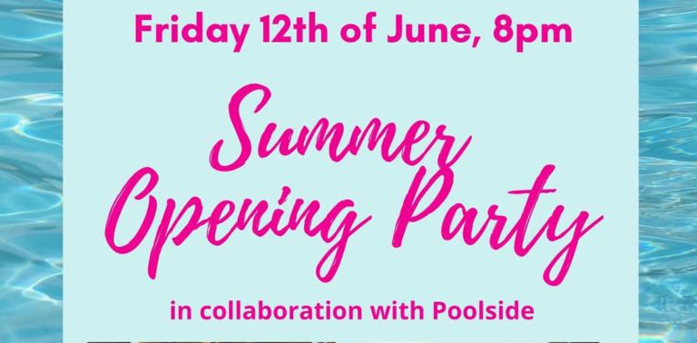 summer-opening-party-raco-verd-ibiza-2020-welcometoibiza