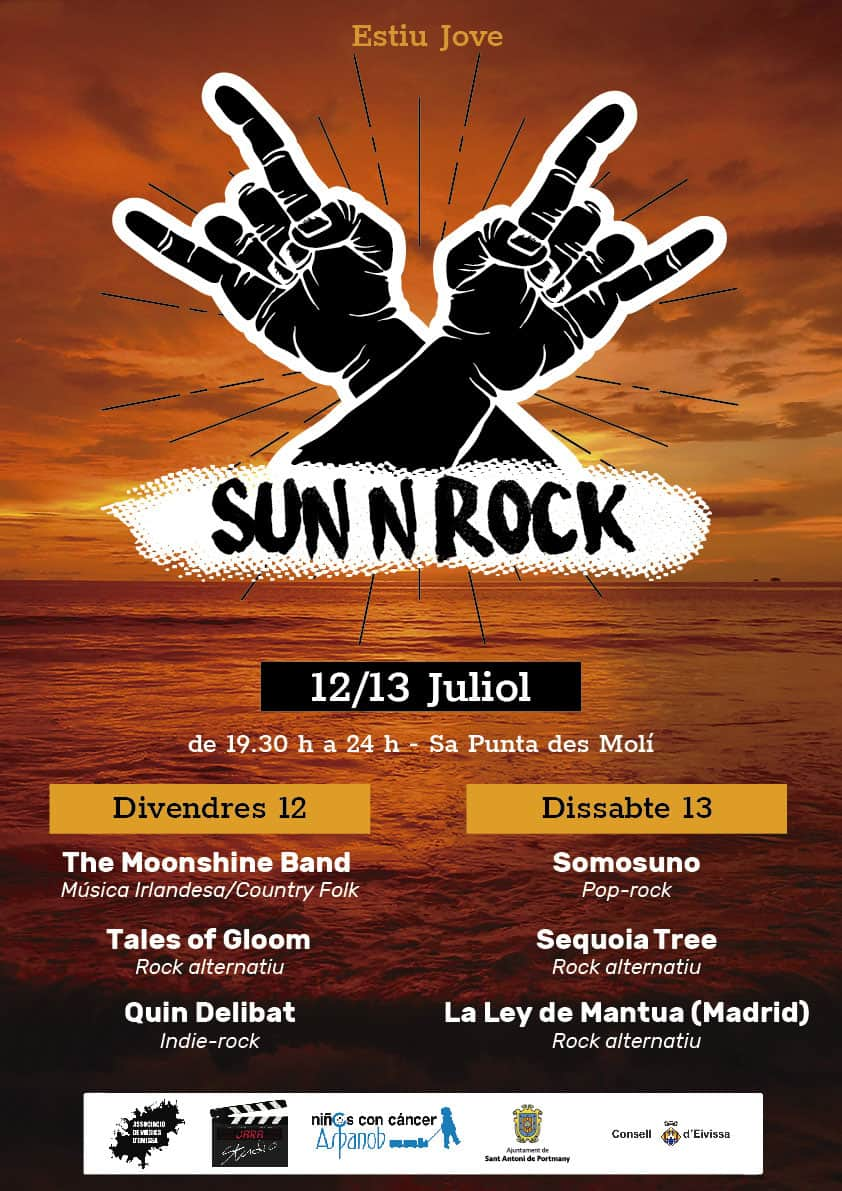 sun-n-rock-ibiza-welcometoibiza-1.jpg