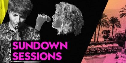 sundown-session-w-ibiza-hotel-blondewearingblack-franco-botto-ibiza-2021-welcometoibiza