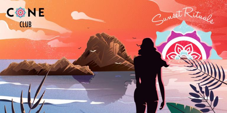 sunset-rituals-cone-club-7-pines-kempinski-ibiza-2020-welcometoibiza