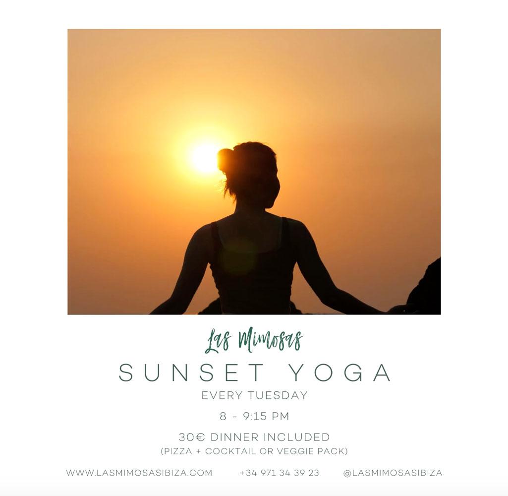 sunset-yoga-las-mimosas-ibiza-2020-welcometoibiza
