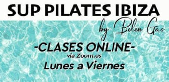 sup-pilates-Eivissa-online-2020-welcometoibiza