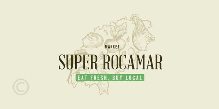 Supermercado-Rocamar-Ibiza-san-antonio--logo-guia-welcometoibiza-2021