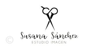 Susana Sánchez Image Study
