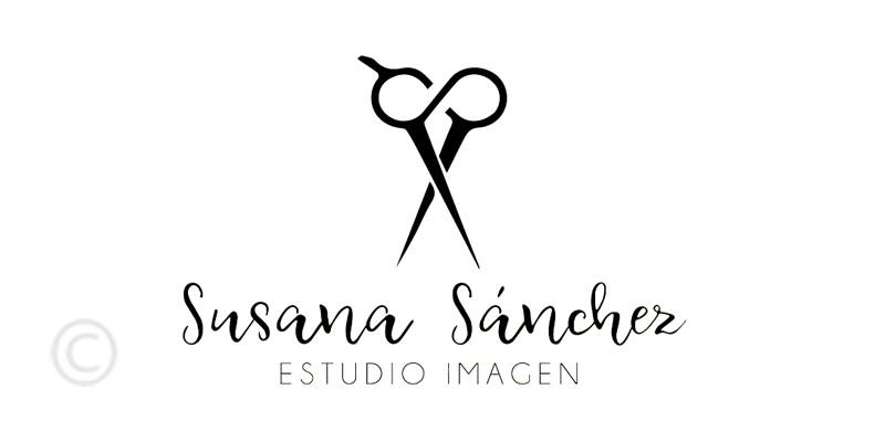 Susana Sánchez Estudio Imagen