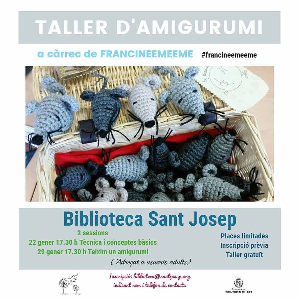 taller-de-amigurumi-biblioteca-san-jose-ibiza-2021-welcometoibiza