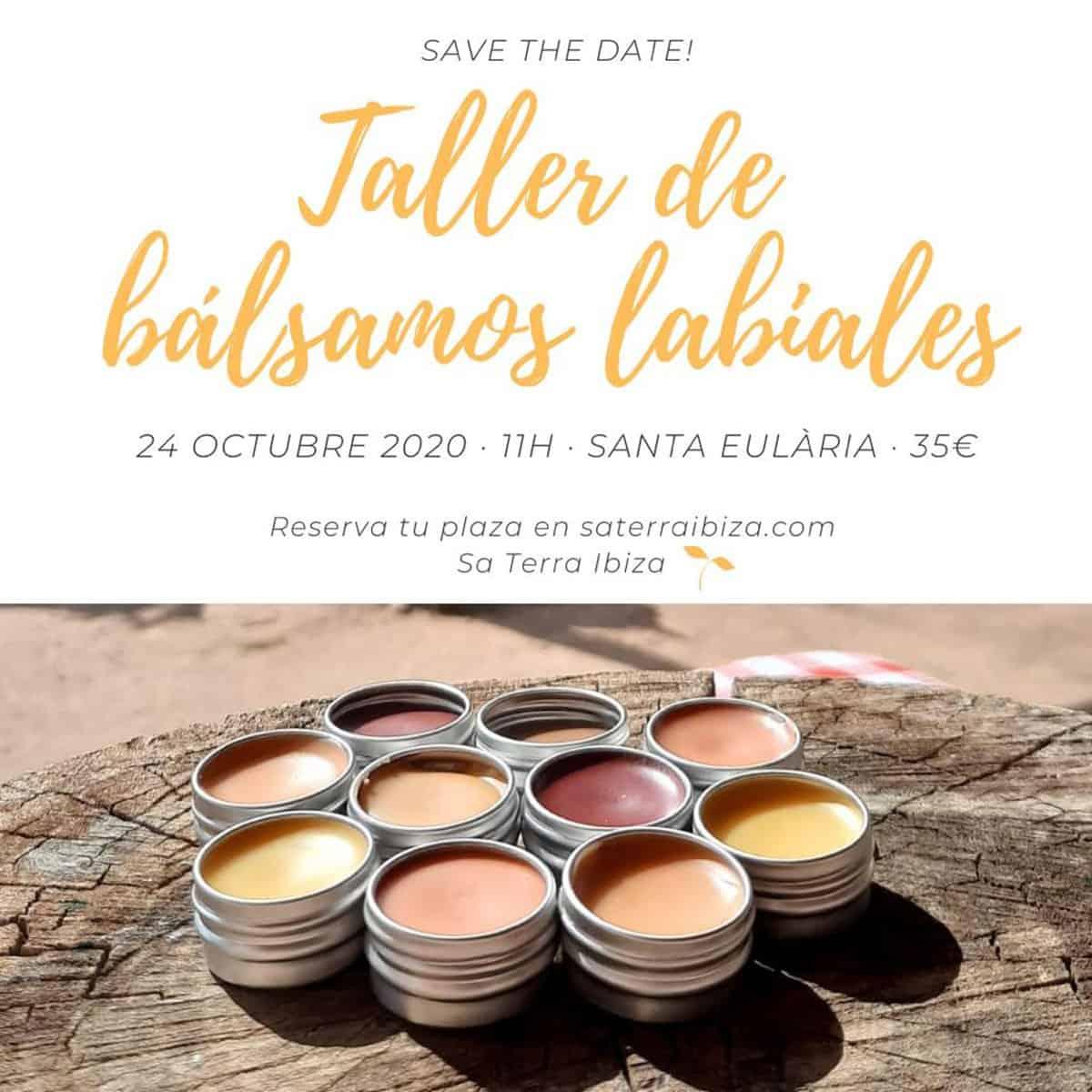 taller-de-balsamos-labiales-sa-terra-ibiza-2020-welcometoibiza