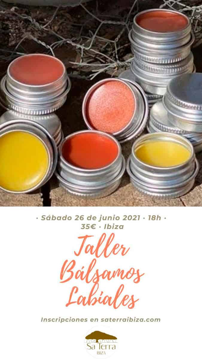 workshop-de-balm-lipsticks-sa-terra-ibiza-2021-welcometoibiza