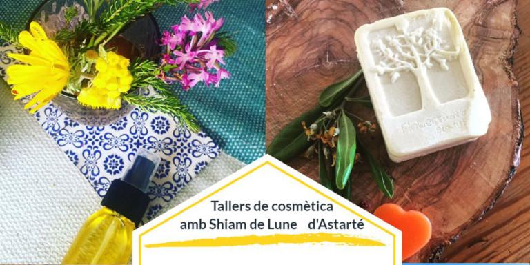 taller-de-cosmètica-natural-biblioteca-sant-jordi-Eivissa-2020-welcometoibiza