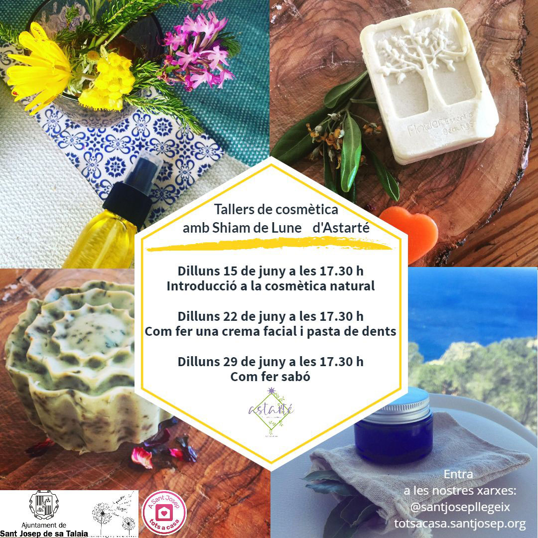 natural-cosmetic-workshop-library-sant-jordi-ibiza-2020-welcometoibiza