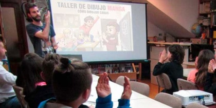 manga-drawing-workshop-sant-jordi-ibiza-2020-welcometoibiza